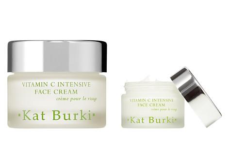 Kat Burki Vitamin C Intensive Face Cream 1.7 oz. - Bloomingdale's_2