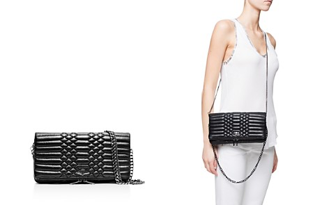 Zadig & Voltaire Rock Scales Quilted Leather Crossbody - Bloomingdale's_2