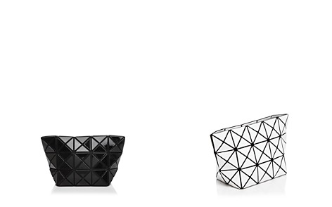 Bao Bao Issey Miyake Prism Pouch - Bloomingdale's_2