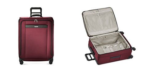 Briggs & Riley Transcend Medium Expandable Spinner - Bloomingdale's_2