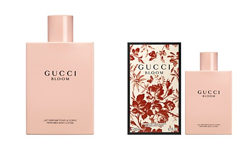 Gucci Bloom Body Lotion - Bloomingdale's_2