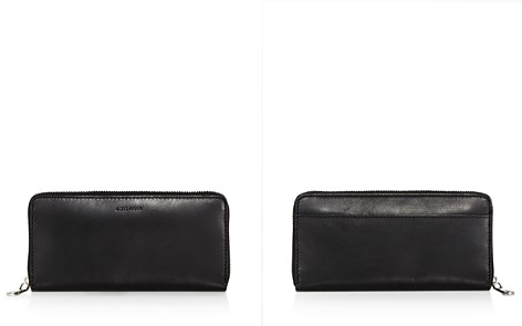 Cole Haan Washington Grand Leather Continental Wallet - Bloomingdale's_2