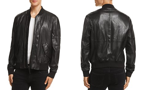 BLANKNYC Jacket - 100% Exclusive - Bloomingdale's_2