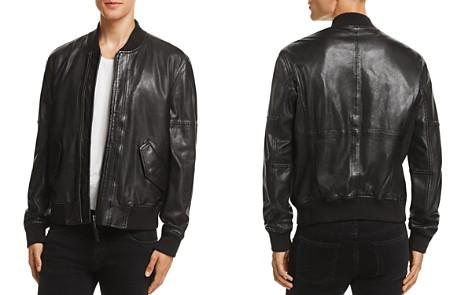 BLANKNYC Jacket - 100% Exclusive - Bloomingdale's_2