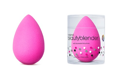 beautyblender® the original beautyblender® - Bloomingdale's_2