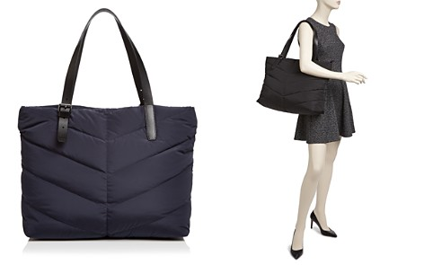 Mackage Emmi Diaper Bag - Bloomingdale's_2