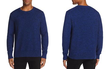 rag & bone Haldon Cashmere Sweater - Bloomingdale's_2