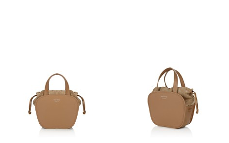 meli melo Rosetta Leather Satchel - Bloomingdale's_2