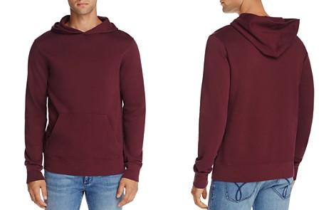 WeSC Mike Hooded Sweatshirt - Bloomingdale's_2