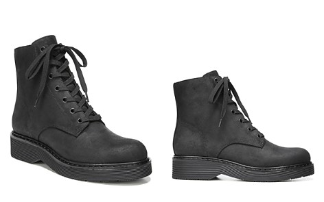 Vince Monastir Leather Lace Up Combat Boots - Bloomingdale's_2