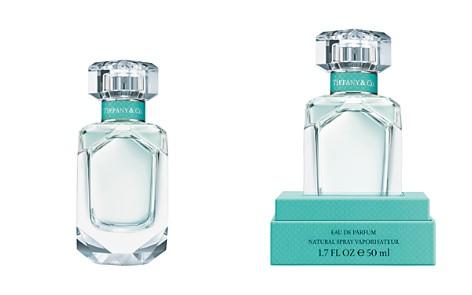 Tiffany & Co. Tiffany Eau de Parfum 1.7 oz. - Bloomingdale's_2