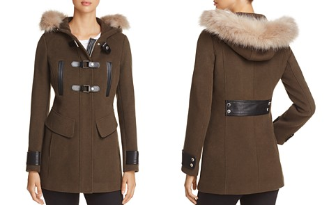 Marc New York Amy Coat - Bloomingdale's_2
