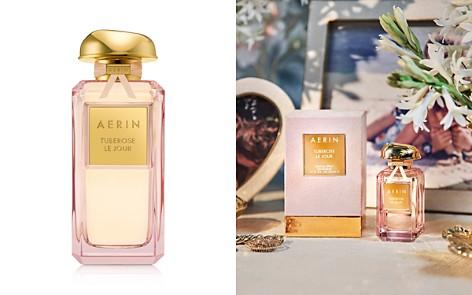 AERIN Tuberose Le Jour Parfum 3.4 oz. - Bloomingdale's_2