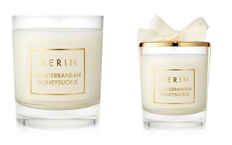 AERIN Mediterranean Honeysuckle Candle - Bloomingdale's_2