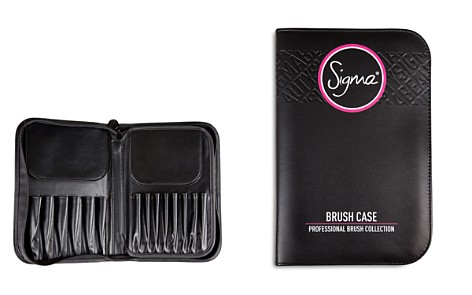 Sigma Beauty Brush Case - Bloomingdale's_2