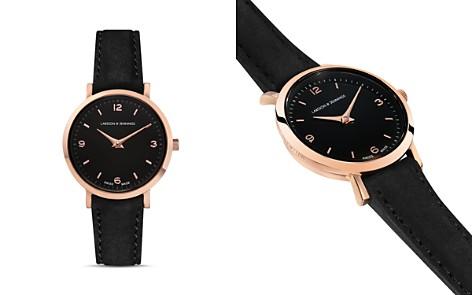 Larsson & Jennings Lugano Watch, 26mm - Bloomingdale's_2