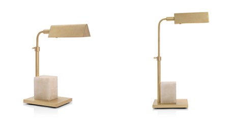 Mitchell Gold Bob Williams Savona Table Lamp - Bloomingdale's_2