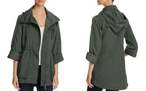 Fillmore Crinkled Nylon Anorak - Bloomingdale's_2