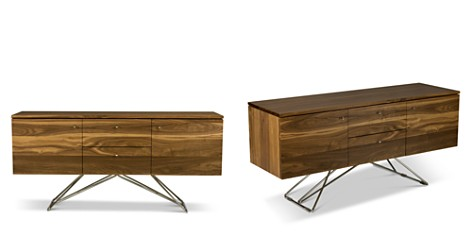 """Bloomingdale's Artisan Collection Oslo 57"""" Media Console - 100% Exclusive_2"""