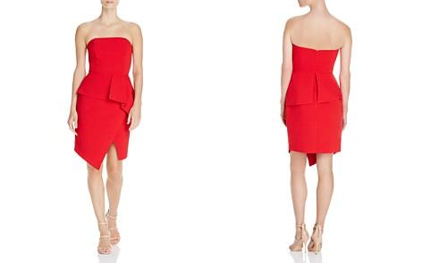 Adelyn Rae Dresses On Sale Bloomingdales