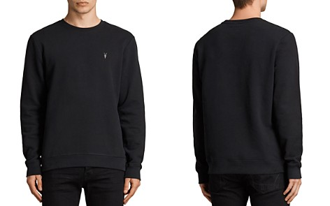ALLSAINTS Raven Sweatshirt - Bloomingdale's_2