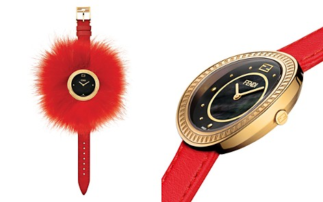 Fendi My Way Watch, 36mm - Bloomingdale's_2