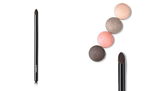 CHANEL LES PINCEAUX DE CHANEL Eyeshadow-Blending Brush - Bloomingdale's_2