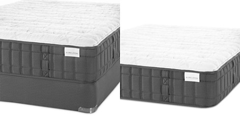 Aireloom Vista Mattress Collection - 100% Exclusive - Bloomingdale's_2