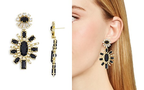 Kendra Scott Glenda Earrings - 100% Exclusive - Bloomingdale's_2