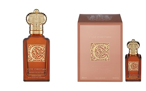 Clive Christian Private Collection C Feminine Perfume Spray 1.6 oz. - Bloomingdale's_2