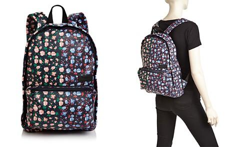 STATE Slim Lorimer Backpack - Bloomingdale's_2