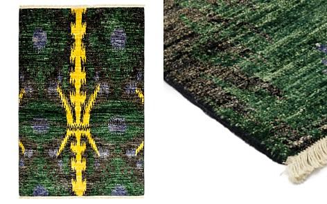 "Solo Rugs Ikat Area Rug, 6' 3"" X 4' 0"" - Bloomingdale's_2"