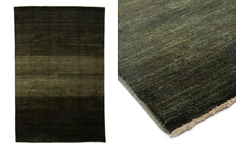 """Solo Rugs Gabbeh Area Rug, 8' 6"""" X 5' 8"""" - Bloomingdale's_2"""