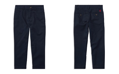 Polo Ralph Lauren Boys' Chino Pants - Big Kid - Bloomingdale's_2