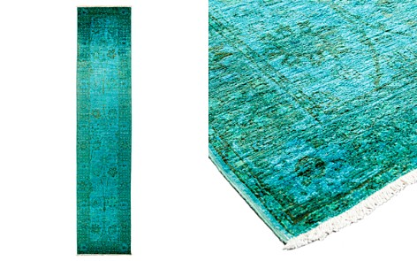 "Solo Rugs Adina Area Rug, 13' 10"" X 3' 0"" - Bloomingdale's_2"