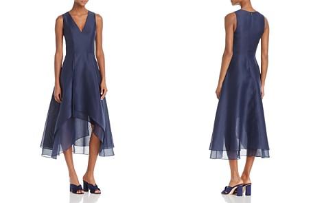 Keepsake All Yours Dress - 100% Exclusive - Bloomingdale's_2