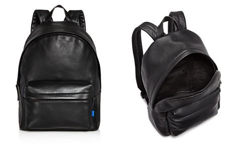 Uri Minkoff Ace Leather Backpack - Bloomingdale's_2