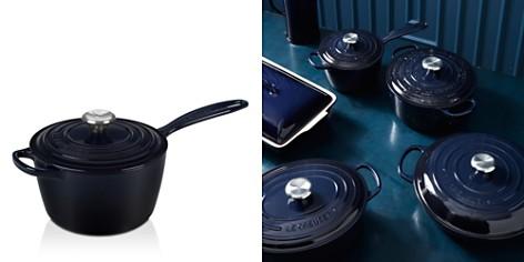 Le Creuset 2.25-Quart Saucepan - 100% Exclusive - Bloomingdale's_2