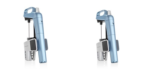 Coravin™ Limited Edition System - Bloomingdale's_2