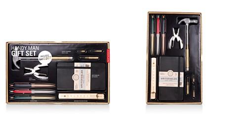 Kikkerland Handyman Gift Set - Bloomingdale's Registry_2
