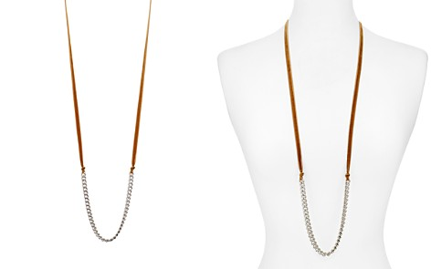 "Chan Luu Necklace, 10-50"" - 100% Exclusive - Bloomingdale's_2"