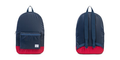 Herschel Supply Co. Packable Daypack - Bloomingdale's_2