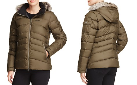 Marmot Ithaca Down Jacket - Bloomingdale's_2