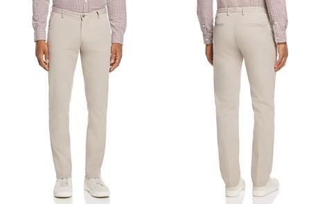 Hugo Boss Rice Slim Fit Chino Pants - Bloomingdale's_2