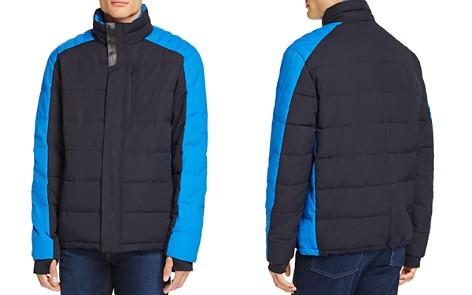 Rosemont Color-Block Puffer Jacket - 100% Exclusive - Bloomingdale's_2