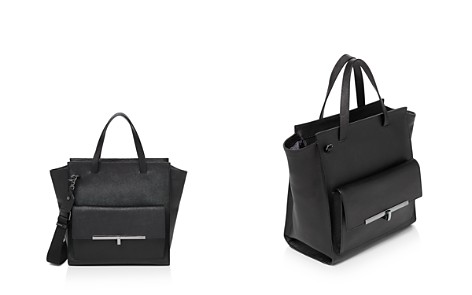 Botkier Jagger Leather Tote - Bloomingdale's_2