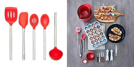 Tovolo Stainless Steel 5 Tool Set - 100% Exclusive - Bloomingdale's_2