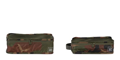 Herschel Supply Co. Standard Issue Travel System - Bloomingdale's_2