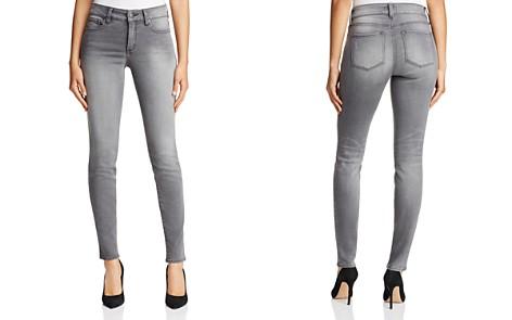 NYDJ Ami Skinny Legging Jeans in Alchemy - Bloomingdale's_2
