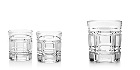 Ralph Lauren Greenwich Double Old Fashioned, Set of 2 - Bloomingdale's_2